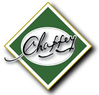 Chaffey Secondary College - Sydney Private Schools