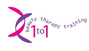 1 To 1 Beauty Therapy Training - Sydney Private Schools