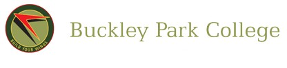 Buckley Park College - Sydney Private Schools