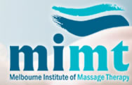 The Melbourne Institute Of Massage Therapy - Sydney Private Schools