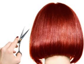 The Angel Hair  Beauty Institute- Hair  Beauty School Ballarat - Sydney Private Schools