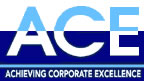 ACE Training And Consulting - Sydney Private Schools