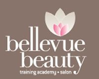 Bellevue Beauty Training Academy  Salon - Sydney Private Schools