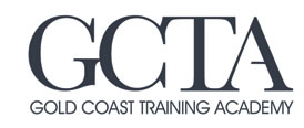 GOLD COAST TRAINING ACADEMY - Sydney Private Schools