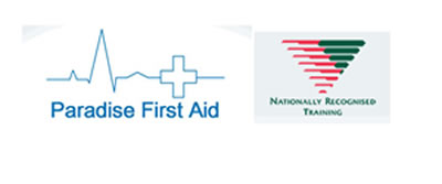 Paradise First Aid Courses - Sydney Private Schools