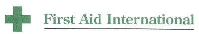 First Aid International - Sydney Private Schools