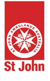 St John Ambulance Queensland- First Aid Training - Sydney Private Schools