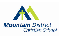 Mountain District Christian School - Sydney Private Schools