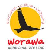 Worawa Aboriginal College  - Sydney Private Schools