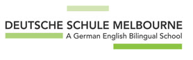 Deutsche Schule Melbourne - Sydney Private Schools