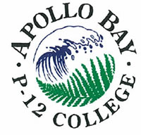 Apollo Bay P12 College - Sydney Private Schools