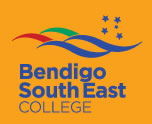 Bendigo South East 7-10 Secondary College - Sydney Private Schools