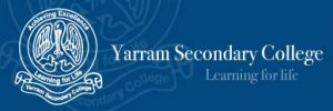 Yarram Secondary College - Sydney Private Schools