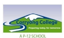 Corryong College - Sydney Private Schools