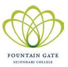Fountain Gate Secondary College - Sydney Private Schools