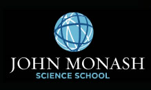 John Monash Science School - Sydney Private Schools