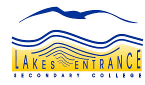 Lakes Entrance Secondary College - Sydney Private Schools