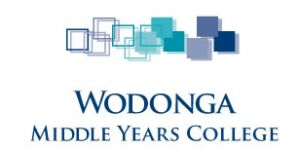 Wodonga Middle Years College - Sydney Private Schools
