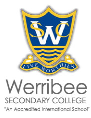 Werribee Secondary College - Sydney Private Schools