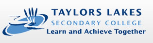 Taylors Lakes Secondary College - Sydney Private Schools