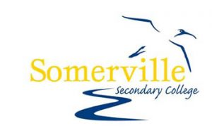 Somerville Secondary College - Sydney Private Schools