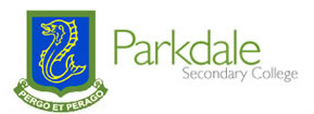 Parkdale Secondary College - Sydney Private Schools