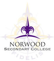 Norwood Secondary College - Sydney Private Schools