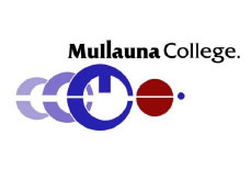 Mullauna College - Sydney Private Schools
