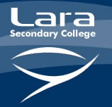 Lara Secondary College - Sydney Private Schools