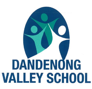 Dandenong Valley School - Sydney Private Schools