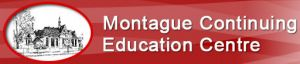Montague Continuing Education Centre - Sydney Private Schools