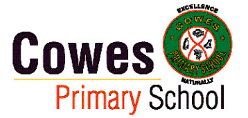 Cowes Primary School - Sydney Private Schools