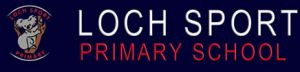 Loch Sport Primary  - Sydney Private Schools