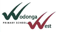 Wodonga West Primary School - Sydney Private Schools