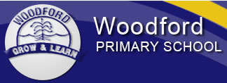 Woodford Primary School - Sydney Private Schools
