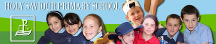 Holy Saviour Primary School - Sydney Private Schools