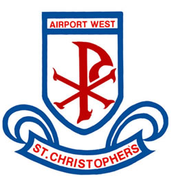St Christopher's Primary School - Sydney Private Schools
