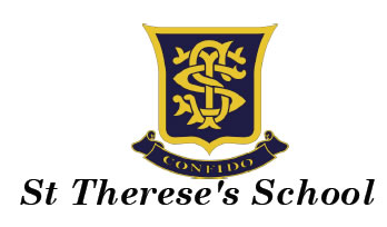 St Therese's School Essendon - Sydney Private Schools