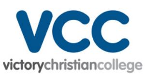 Victory Christian College - Sydney Private Schools