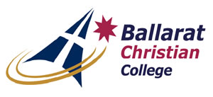 Ballarat Christian College - Sydney Private Schools
