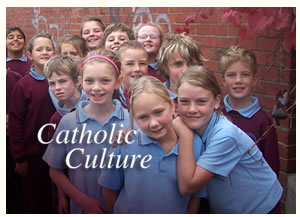 St Alipius Parish Primary School - Sydney Private Schools