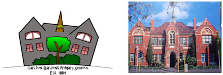 Carlton Gardens Primary School - Sydney Private Schools
