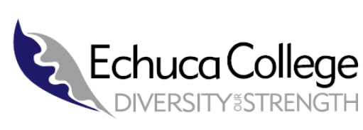Echuca College - Sydney Private Schools