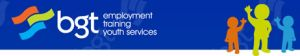 BGT Employment Training Youth Services - Sydney Private Schools