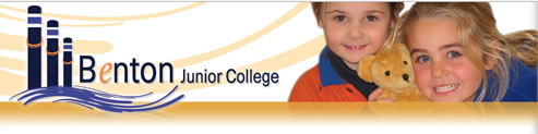 Benton Junior College - Sydney Private Schools