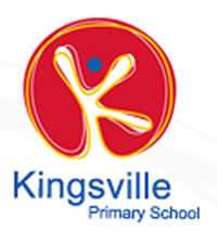 Kingsville Primary School - Sydney Private Schools