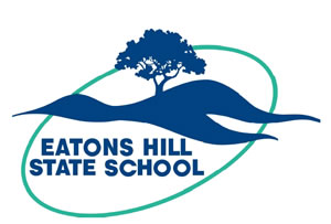Eatons Hill State School - Sydney Private Schools