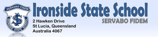 Ironside State School  - Sydney Private Schools