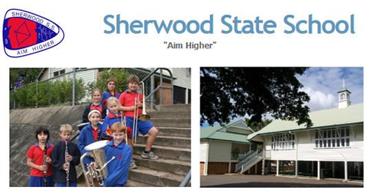 Sherwood State School - Sydney Private Schools