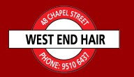 West End Hair Hair Extensions Course - Sydney Private Schools